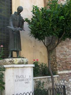 Италия 536.jpg