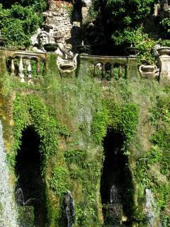 Италия 679.jpg