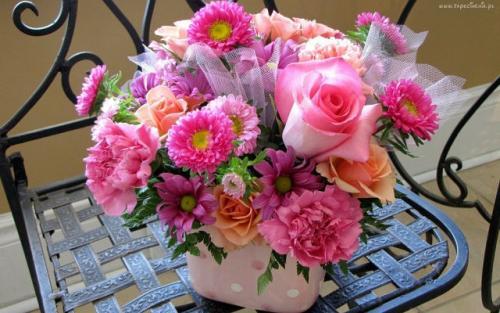 С днем рождения Красивый букет БЕЗ ПОДПИСИ1680.jpeg