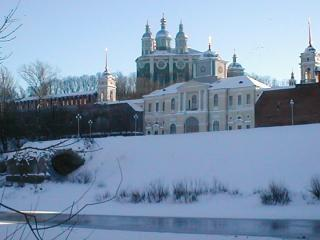 Winter_Smolensk_057.JPG
