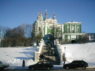 Winter_Smolensk_053.JPG