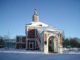 Winter_Smolensk_055.JPG