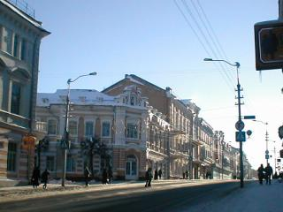 Winter_Smolensk_062.JPG