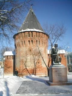 Winter_Smolensk_041.jpg
