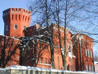 Winter_Smolensk_047.JPG