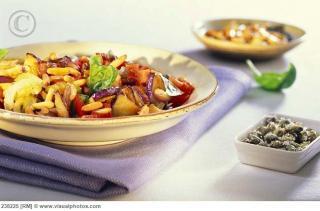 caponata_con_i_pinoli_aubergine_stew_with_pine_238225.jpg