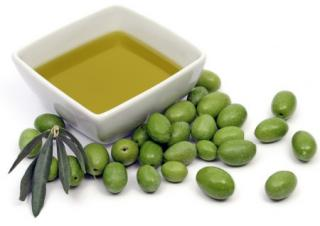 olio-extra-vergine-di-oliva1.jpg