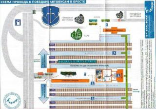 План вокзала в Бресте.jpg