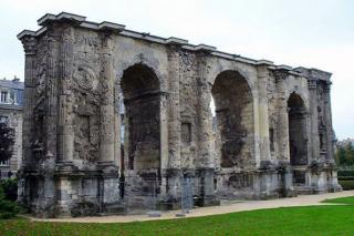 Античные развалины.jpg