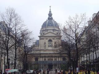 Парижский университет.jpg