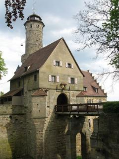 крепость Альтенбург.jpg