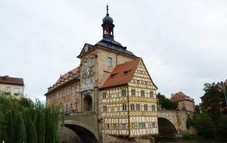 Старая ратуша.jpg
