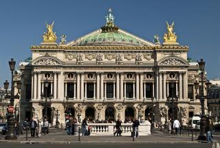 Опера Гарнье.jpg