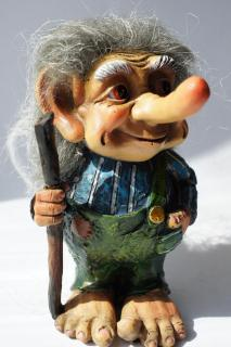 Норвежский тролль.JPG