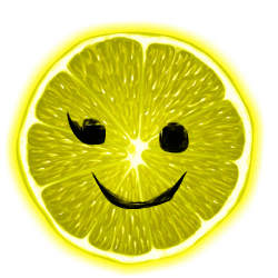 78264665_Smayl_limon.png
