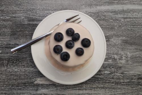 Пироженое.jpg