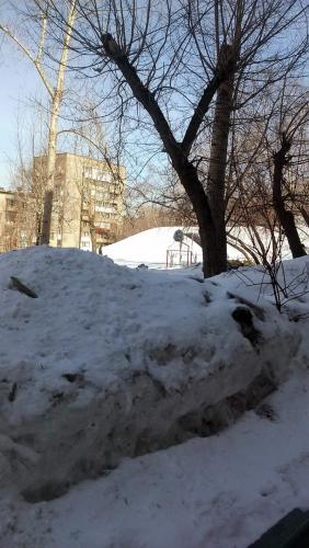 снег21.jpg