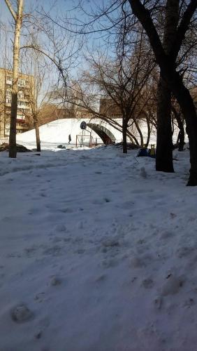 снег22.jpg