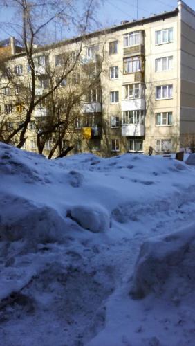 снег20.jpg