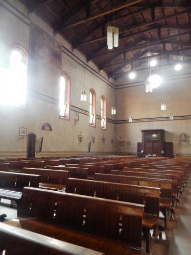 Церковь Сан-Франческо1.jpg
