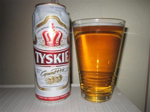 Polskoe-pivo-Argus-Niepasteryzowane.jpg