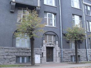111 ул. Andreja Pumpura.JPG