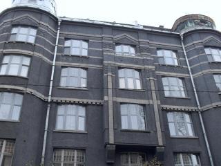 110 ул. Andreja Pumpura.JPG