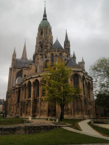 кафедральный собор, Бойё.jpg
