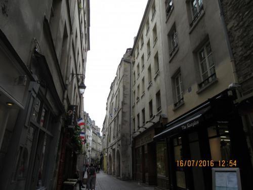 Великолепная Франция 2016 568.JPG