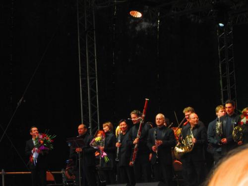 Фестиваль Чайковского 13 июня 066.JPG