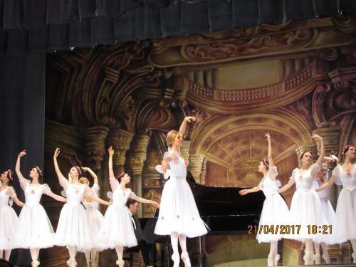 гордеев балет 022.JPG
