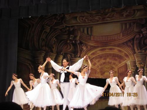 гордеев балет 033.JPG