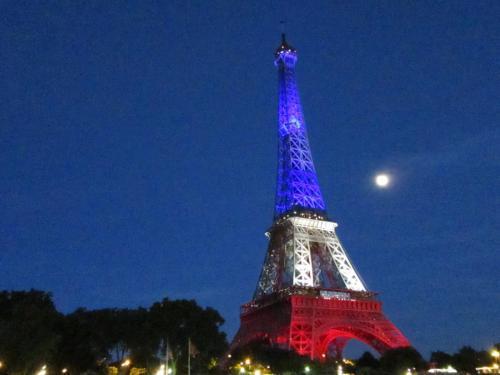 Великолепная Франция 2016 510.JPG