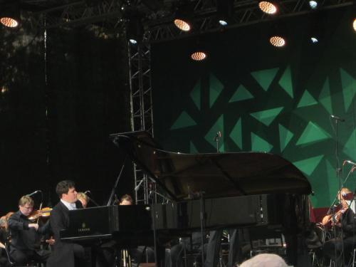 Фестиваль Чайковского 13 июня 084.JPG