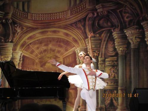 гордеев балет 071.JPG