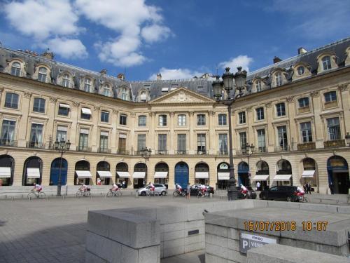 Великолепная Франция 2016 364.JPG