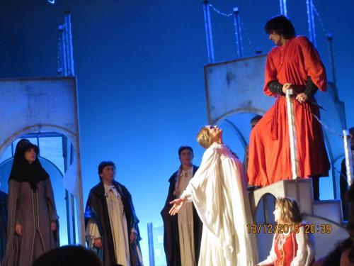 Царская невеста 146.JPG
