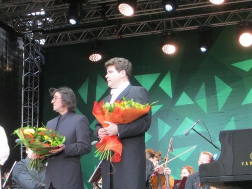 Фестиваль Чайковского 13 июня 097.JPG