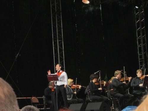 Фестиваль Чайковского 13 июня 054.JPG