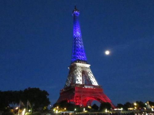 Великолепная Франция 2016 511.JPG