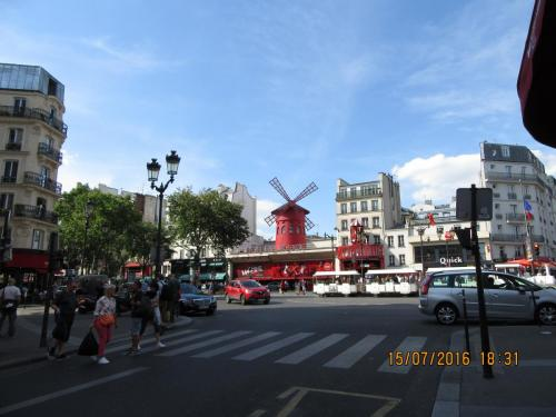 Великолепная Франция 2016 382.JPG