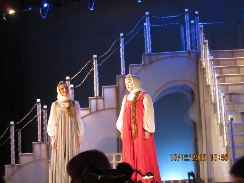 Царская невеста 060.JPG