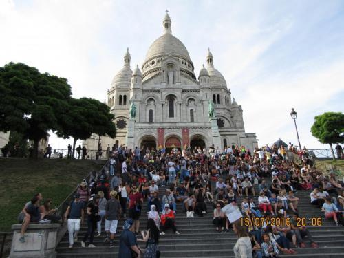 Великолепная Франция 2016 443.JPG