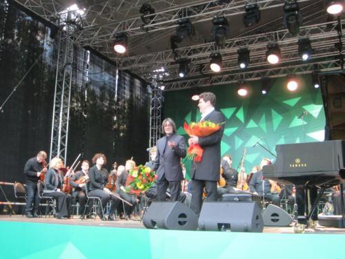 Фестиваль Чайковского 13 июня 093.JPG