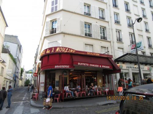 Великолепная Франция 2016 389.JPG