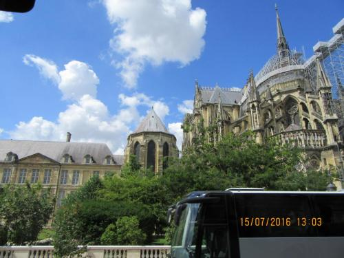 Великолепная Франция 2016 208.JPG
