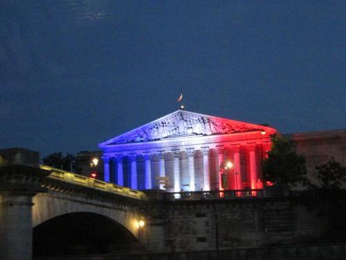 Великолепная Франция 2016 491.JPG