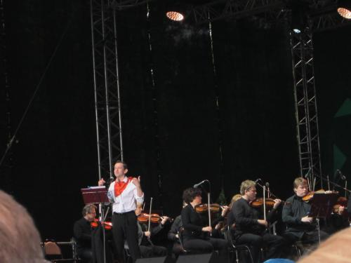 Фестиваль Чайковского 13 июня 052.JPG