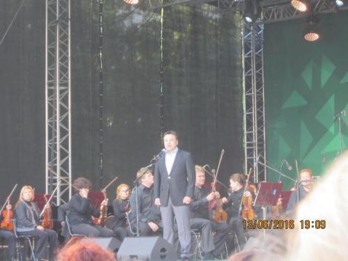 Фестиваль Чайковского 13 июня 027.JPG