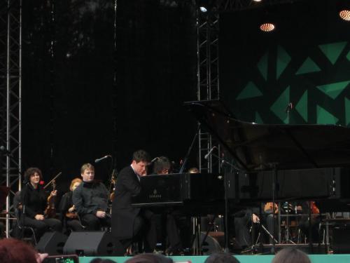 Фестиваль Чайковского 13 июня 107.JPG